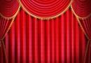 「クラブ・ジ・アトレ」はオペラ好きのための友の会。ここからオペラの世界が始まる・・・