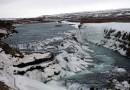 オーロラだけじゃない。アイスランドの壮大な大自然をめぐる旅にでかけましょう。