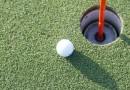 ゴルフでいいスコアを出すためにはパター練習が必須。パッティング巧者になり差をつけよう。