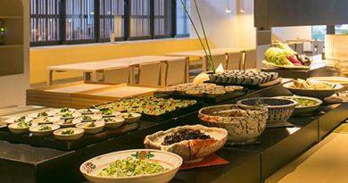 京都にある和食レストラン「IZAMA」は、これぞおばんざいという味を堪能できる名店です。