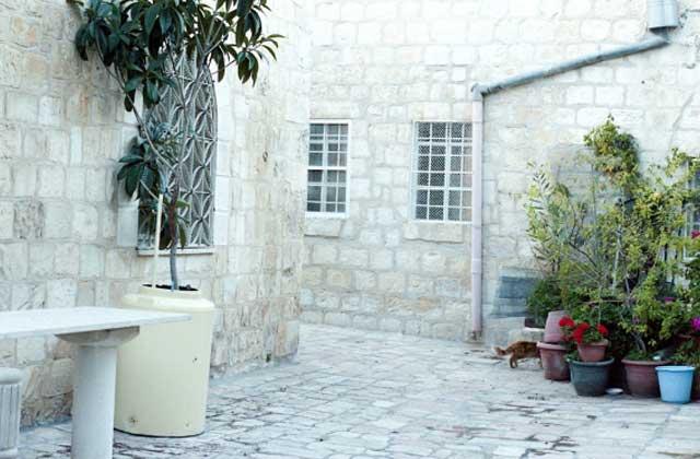 今知りたい!イスラエルワインの魅力